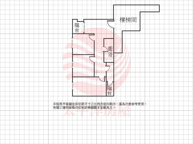 System.Web.UI.WebControls.Label,新北市泰山區貴陽街