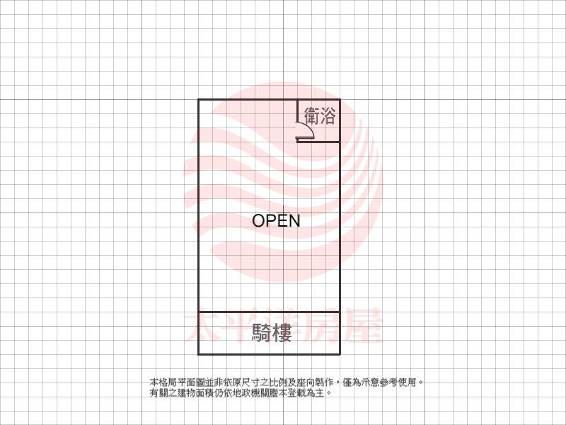 System.Web.UI.WebControls.Label,新北市泰山區文程路