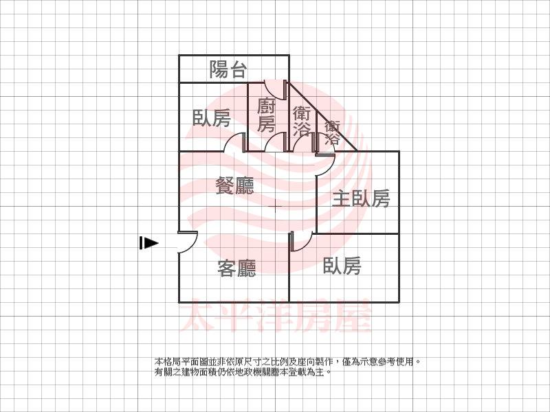 System.Web.UI.WebControls.Label,新北市泰山區貴子路