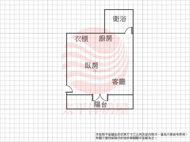 System.Web.UI.WebControls.Label,新北市泰山區泰林路二段