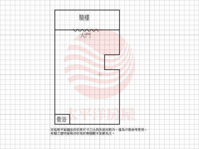 System.Web.UI.WebControls.Label,新北市泰山區楓江路