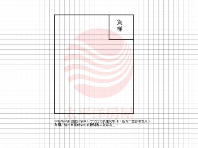 System.Web.UI.WebControls.Label,新北市樹林區民權街