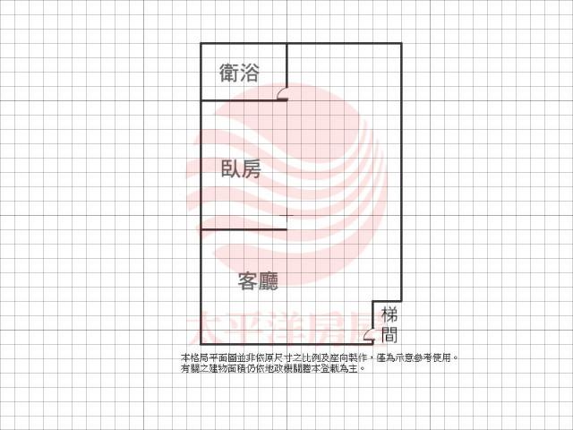 System.Web.UI.WebControls.Label,新北市泰山區福德街