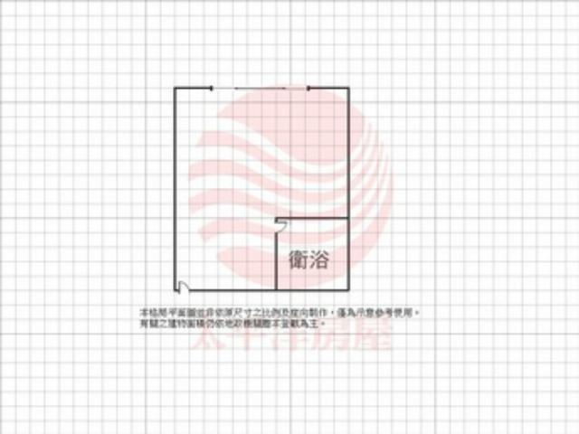 System.Web.UI.WebControls.Label,新北市泰山區美寧街