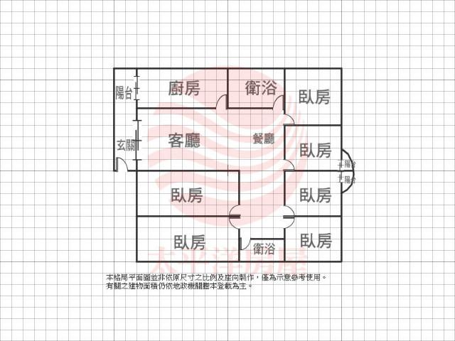 System.Web.UI.WebControls.Label,新北市泰山區中央路