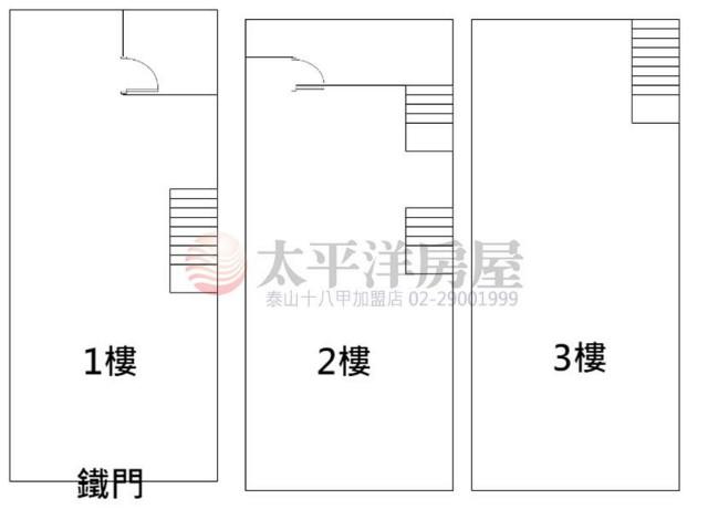 System.Web.UI.WebControls.Label,新北市泰山區明志路三段