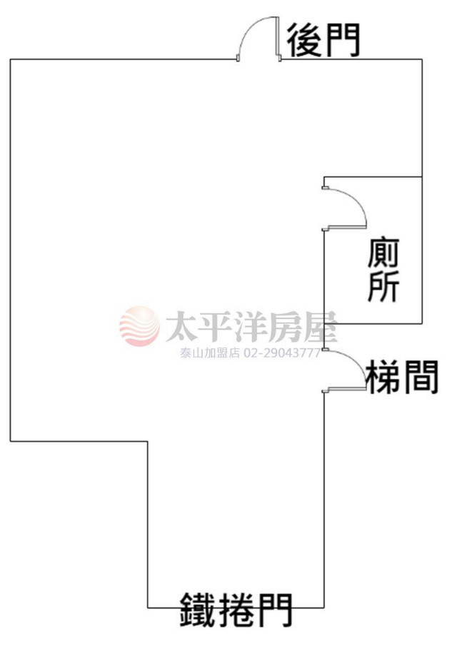 System.Web.UI.WebControls.Label,新北市泰山區德安街