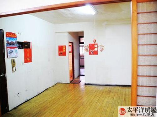 楓江2F,新北市泰山區楓江路