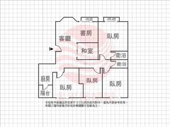 美麗羅浮4+1房車,新北市泰山區仁愛路