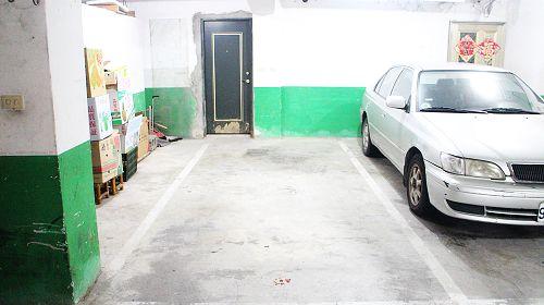 泰山買房賣屋龍庭綠意三房車,新北市泰山區明志路二段