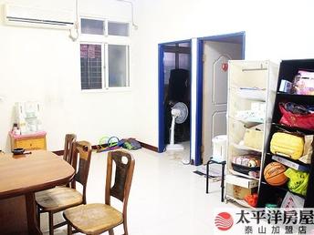 泰山買房賣屋家圓壹樓方正公寓,新北市泰山區明志路三段