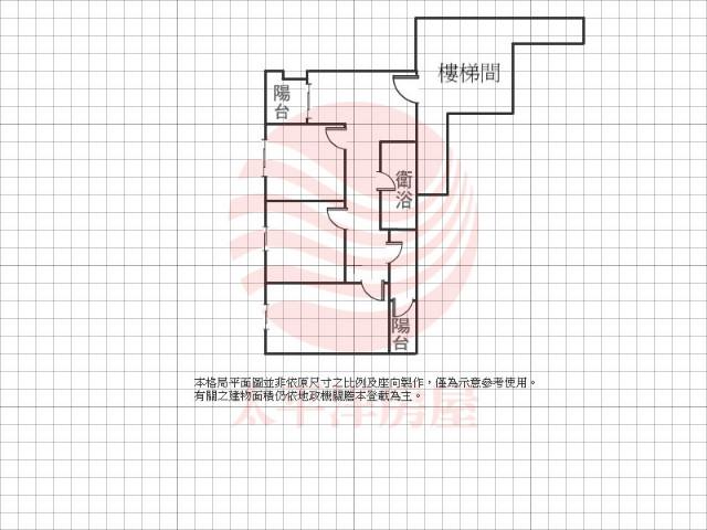 泰山買房賣屋宏觀輕鬆GO!(工業用),新北市泰山區貴陽街