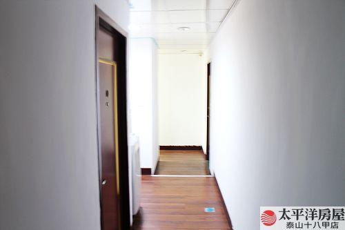 泰山買房賣屋華廈收租金雞母,新北市泰山區新生路