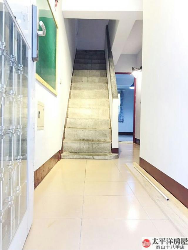 泰山買房賣屋精緻收租透天套房,新北市泰山區明志路三段