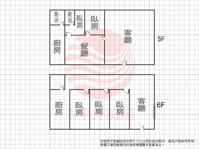 泰山買房賣屋明志國小悠美頂加,新北市泰山區明志路二段