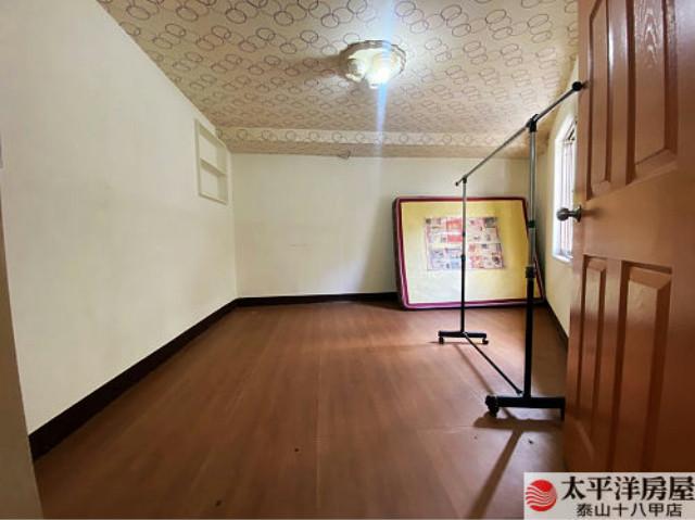 泰山買房賣屋同榮明亮美寓,新北市泰山區公園路