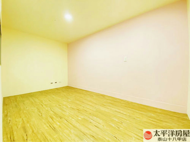 泰山買房賣屋免整理公寓3樓,新北市泰山區明志路一段